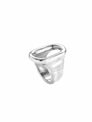 Ring Alfaro