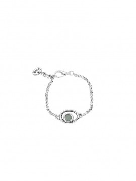 Bracelet Setenil