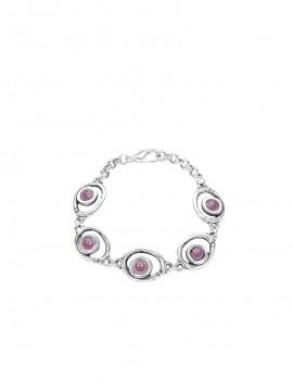 Bracelet Jameos