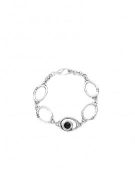 Bracelet Urederra