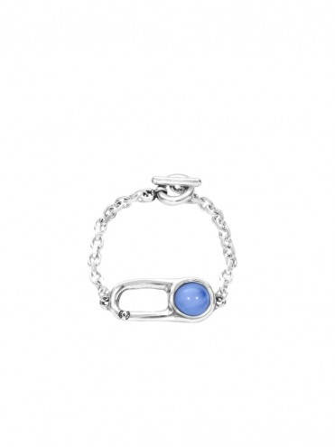 Bracelet Covadonga