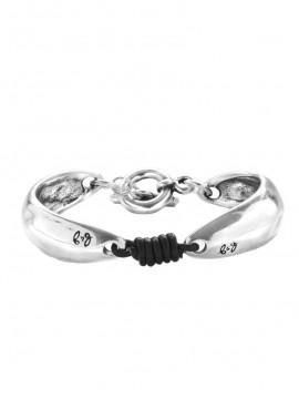 Bracelet Somiedo