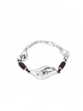 Bracelet Piedra