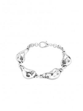 Bracelet Gulpiyuri