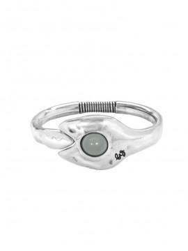 Bracelet Gaitanes