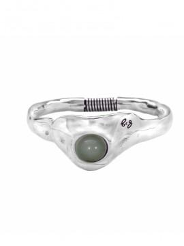 Bracelet Baqueira