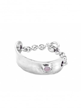 Bracelet Tarifa