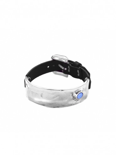 Bracelet Siurana