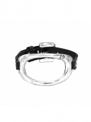 Bracelet Carajonay