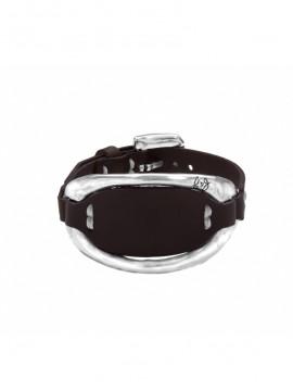 Bracelet Riotinto