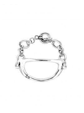 Bracelet Jerte