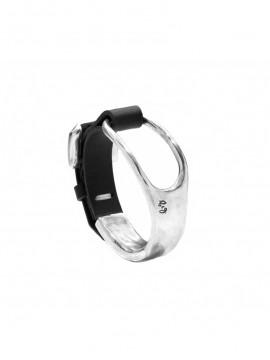 Bracelet Chulilla
