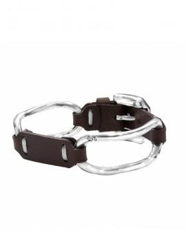 Bracelet Almagro