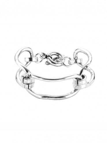 Bracelet Cabárceno