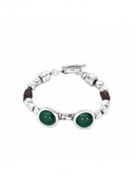 Bracelet Riglos