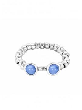 Bracelet Besalú