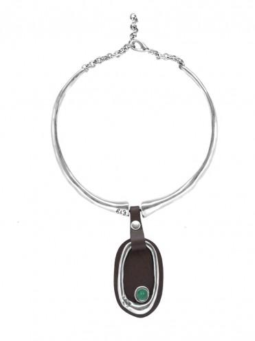 Necklace Irati