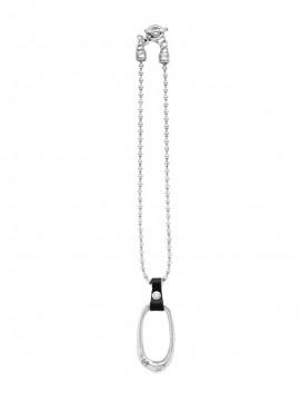 Necklace Jerte
