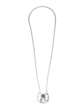Necklace Drach