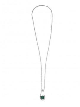 Necklace Ordes