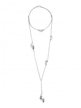 Collar Gulpiyuri