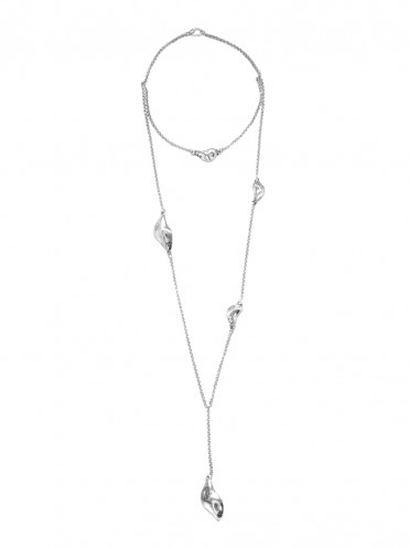 Necklace Gulpiyuri