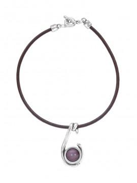 Necklace Cazorla