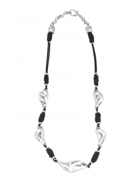 Necklace Piedra