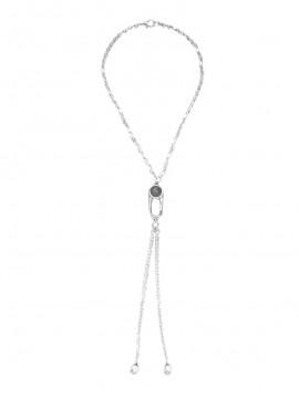collar Covadonga