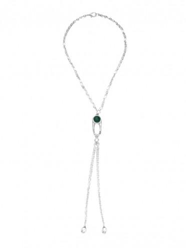 Necklace Covadonga