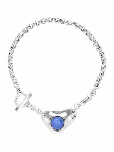 Necklace Lanzarote