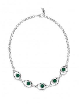 Necklace Jameos