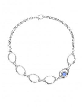 Necklace Urederra