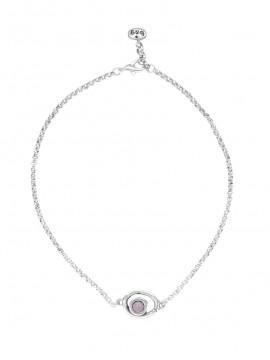 Necklace Setenil