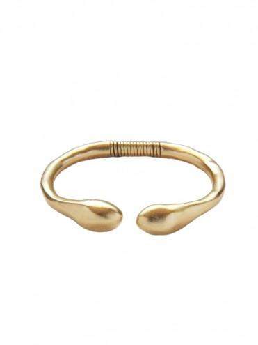 Bracelet Orchilla