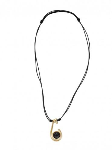 Necklace Ordesa