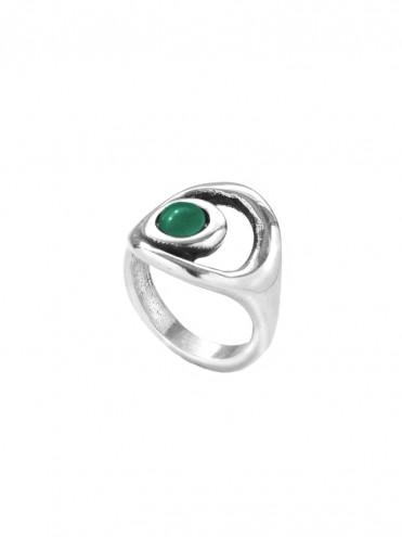 Ring Duratón