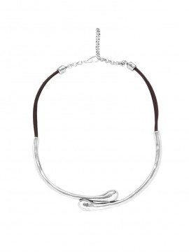Necklace Medulas