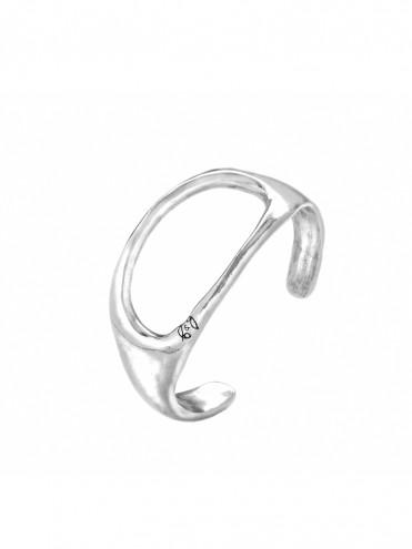 Bracelet Alambra