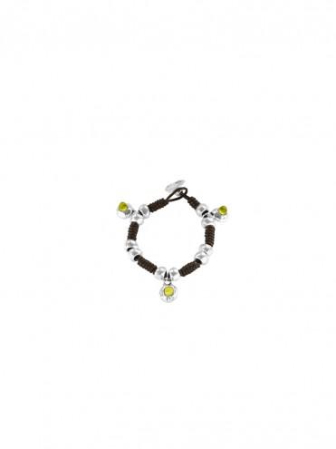 Bracelet Tornasol