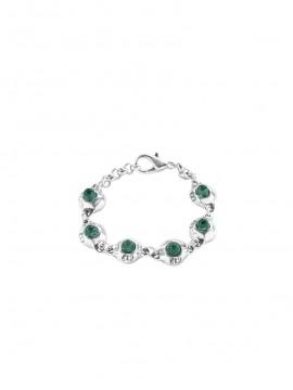 Bracelet Estrella