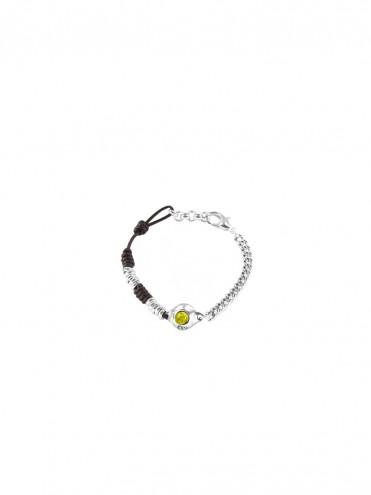Bracelet Flash