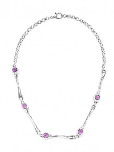 Necklace Estrella