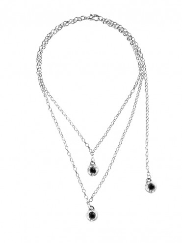 Necklace Efecto