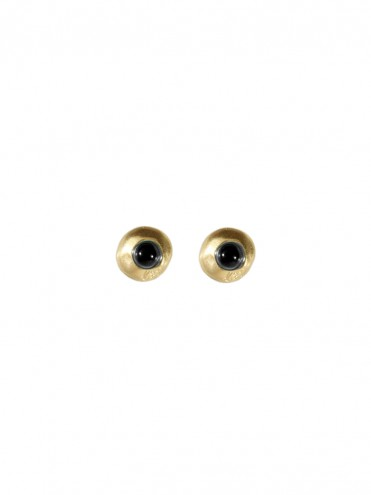 Earring Destello