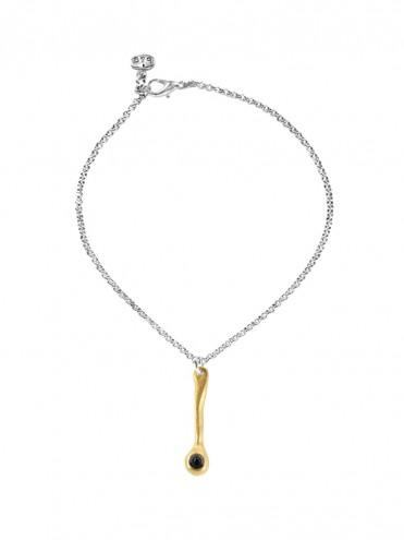 Necklace Sol