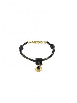 Bracelet Efecto