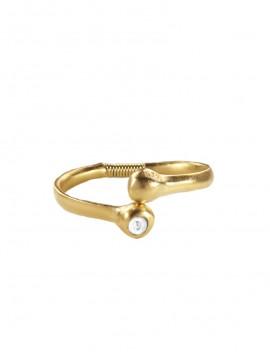 Bracelet Centelleo