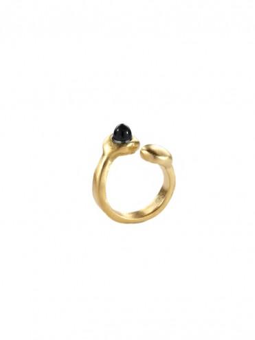 Ring Sol
