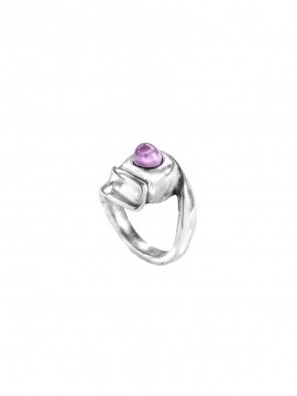 Ring Destello